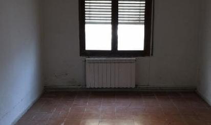 Erdgeschoss zum verkauf in Cevantes, Balenyà