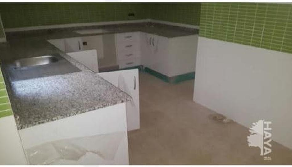 Foto 1 von Erdgeschoss zum verkauf in Barranquet Chilches / Xilxes, Castellón