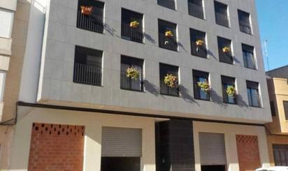 Geschäftsräume zum verkauf in La Vilavella