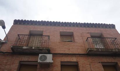Wohnung zum verkauf in Mayor, Villafranca de Ebro