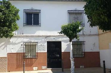 Casa o chalet en venta en Pilarejo, Encinas Reales