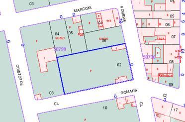 Grundstücke zum verkauf in Foners, Muro