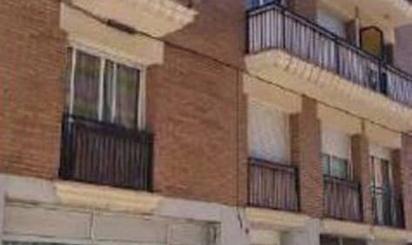Local en venta en Catalunya, Corbera de Llobregat