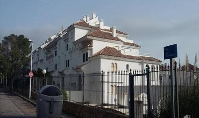 Garage zum verkauf in Fuentes (las), Alcalà de Xivert