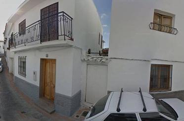 Casa o chalet en venta en Calle Estacion, Lentegí