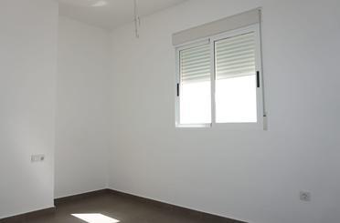 Wohnung zum verkauf in Cerezo, Chilches / Xilxes