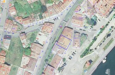 Terreno en venta en Casto Plasencia, Muros de Nalón
