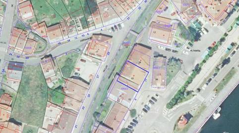Foto 2 de Terreno en venta en Casto Plasencia Muros de Nalón, Asturias