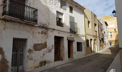 Wohnung zum verkauf in San Pedro, Benlloch