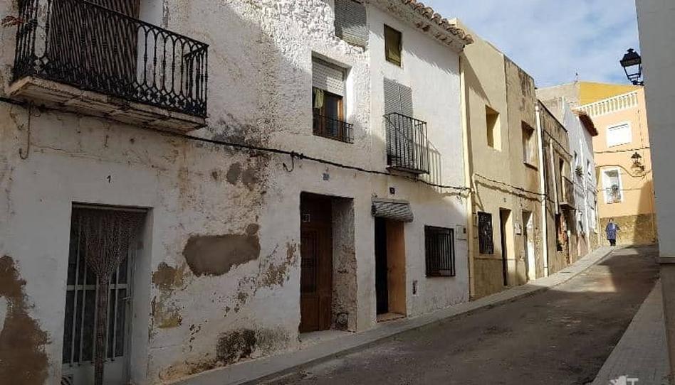 Foto 1 von Wohnung zum verkauf in San Pedro Benlloch, Castellón