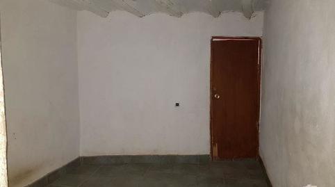Foto 2 von Wohnung zum verkauf in San Pedro Benlloch, Castellón