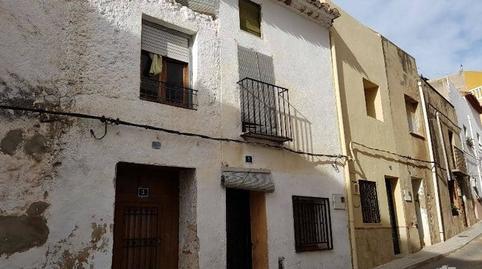 Foto 4 von Wohnung zum verkauf in San Pedro Benlloch, Castellón