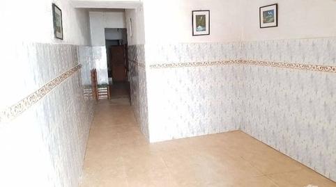 Foto 5 von Wohnung zum verkauf in San Pedro Benlloch, Castellón