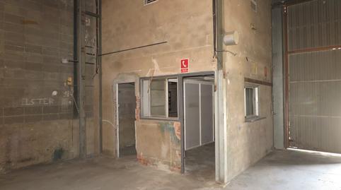 Foto 3 von Fabrikhallen zum verkauf in Bergueda Lliçà d'Amunt, Barcelona