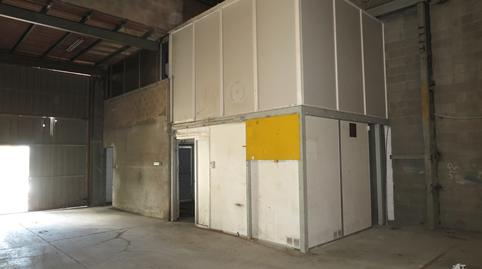 Foto 4 von Fabrikhallen zum verkauf in Bergueda Lliçà d'Amunt, Barcelona