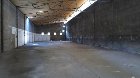 Foto 5 von Fabrikhallen zum verkauf in Bergueda Lliçà d'Amunt, Barcelona
