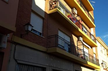 Local en venta en Valencia, Benavites