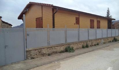 Casa o chalet en venta en Disona, Isona i Conca Dellà