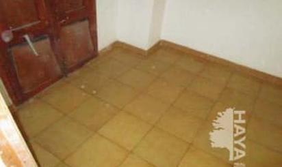 Casa adosada en venta en Alta, Vall de Almonacid