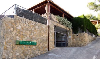 Garaje en venta en Bosque U12, El Bosque
