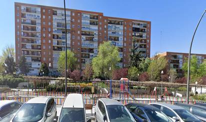 Garaje en venta en Turia del, Suroeste - Zona Hospital en Móstoles