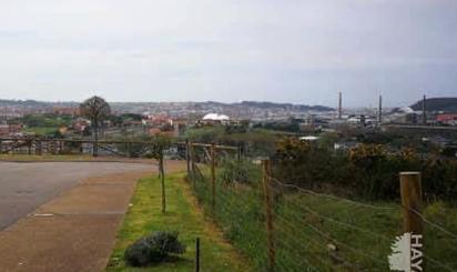 Terreno en venta en Balagares, Corvera de Asturias