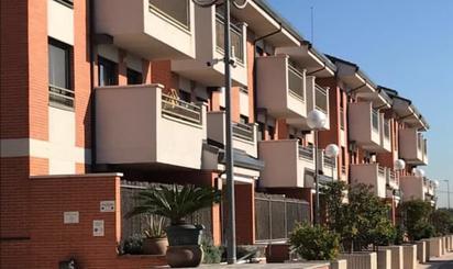 Piso en venta en Almeria (de), Las Castañeras - Bulevar