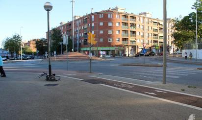 Local en venta en Barcelona, Parc Central – Parc d'Europa – La Romànica