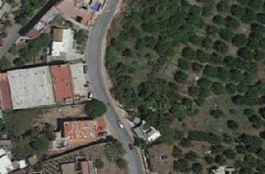 Terreno en venta en Del Suspiro del Moro, Almuñecar ciudad
