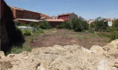 Terreno en venta en Hortales, Andorra (Teruel)