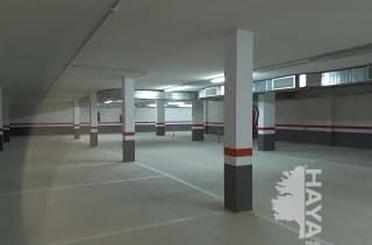 Garage zum verkauf in Zaragoza, Sos del Rey Católico
