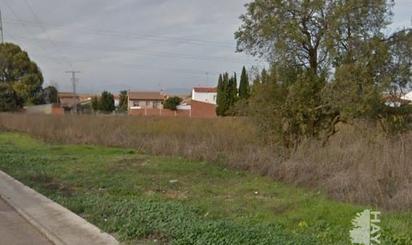 Terreno en venta en Calvario, Otero
