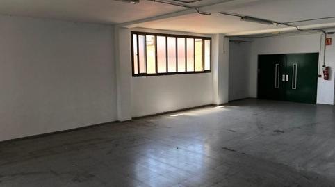 Foto 2 de Oficina en venta en Rafael Laliga Perez Zona Nord, Alicante