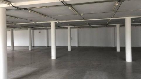 Foto 3 de Oficina en venta en Rafael Laliga Perez Zona Nord, Alicante