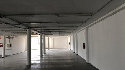 Foto 4 de Oficina en venta en Rafael Laliga Perez Zona Nord, Alicante