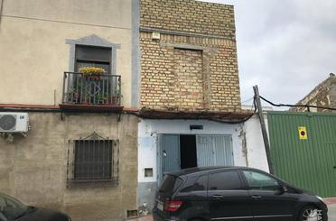 Casa o chalet en venta en Paz (la), Aznalcóllar