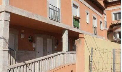 Casa o chalet en venta en Arrabal, Villaluenga de la Sagra