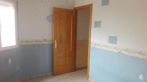 Foto 2 de Casa o chalet en venta en Arrabal Villaluenga de la Sagra, Toledo
