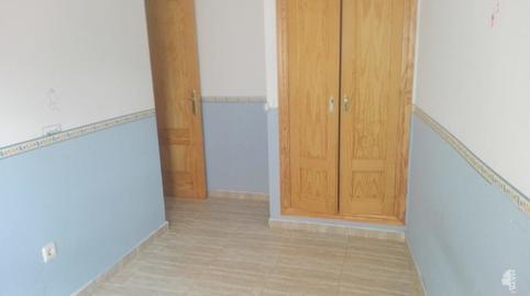 Foto 4 de Casa o chalet en venta en Arrabal Villaluenga de la Sagra, Toledo