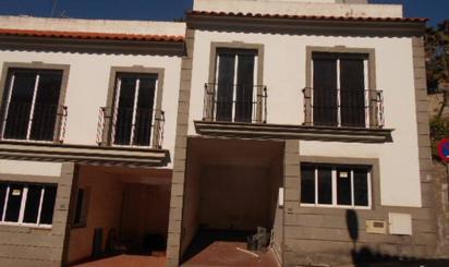 Dúplex en venta en Real Teror Valleseco, Teror pueblo