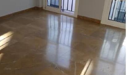 Flat for sale in Conde de Santa Bárbara, Almensilla