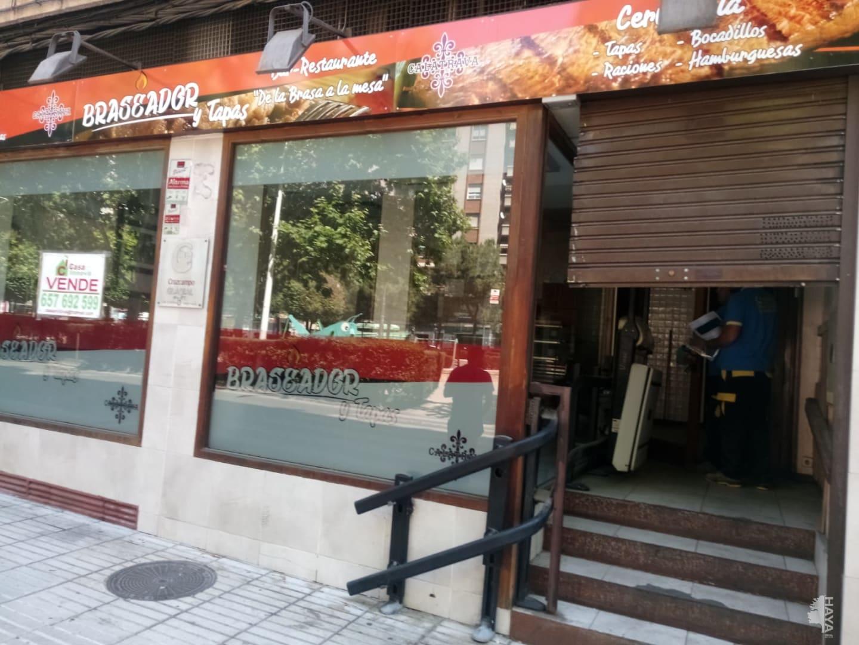 Alquiler Local Comercial  Paseo san gregorio. Local en alquiler en paseo san gregorio, puertollano, ciudad rea