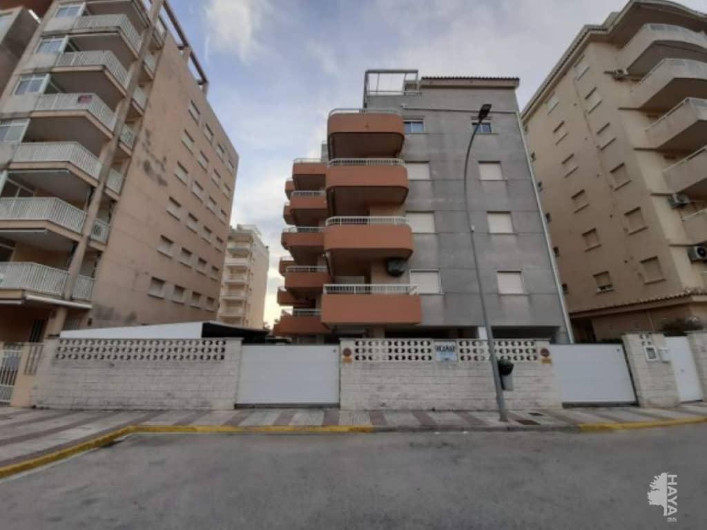 Parking voiture  Avenida ronda san pedro. Garaje en venta en avenida ronda san pedro, daimús, valencia
