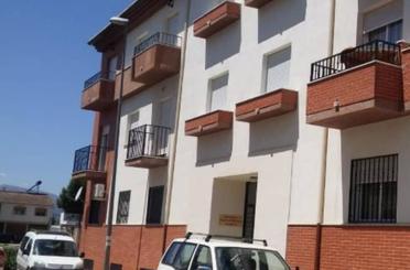 Trastero en venta en Señorio de Montijo, Huétor Tájar