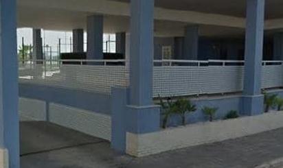 Garage zum verkauf in Málaga, Moncofa