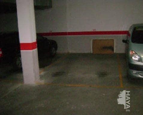 Autoparkplatz  Avenida cataluña. Garaje en venta en avenida cataluña, alcarràs, lérida