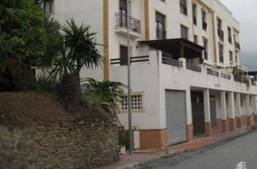 Trastero en venta en Carretera del Suspiro, Almuñecar ciudad