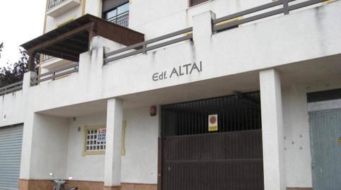 Foto 3 de Trastero en venta en Carretera del Suspiro Almuñecar ciudad, Granada