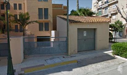 Garaje en venta en Valencia (de), Albuixech