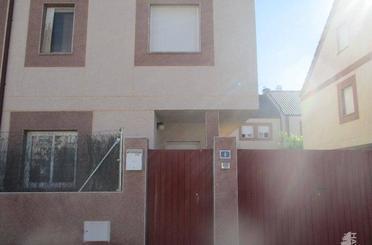 Wohnung zum verkauf in Lope de Vega, Camarenilla
